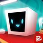 Heart Box - Juego de puzzle