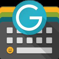 Ginger Teclado Portugues+Emoji