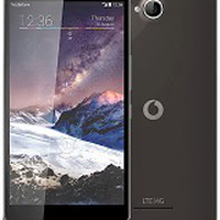 Imagen de Vodafone Smart 4 max