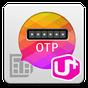 U+ USIM스마트OTP - 소액결제, 본인확인