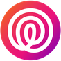 Life360 - Family Locator +more