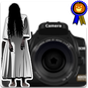 Ghost Photo Camera Prank