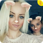 Snappy Photo Filters Stickers