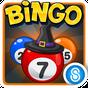 Bingo™: Autocine encantado
