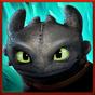 Dragões: A Ascenção de Berk