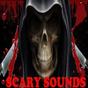 Korkunç Sesler
