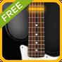 Guitare Riff gratuit