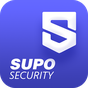 Supo Security -Antivirus&Boost