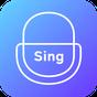 스마트 노래방: 에브리싱(everysing) Sing!