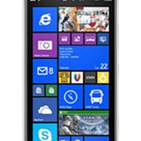 Imagen de Nokia Lumia 1520