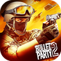 Bullet Party 2 - CS:GO STRIKE